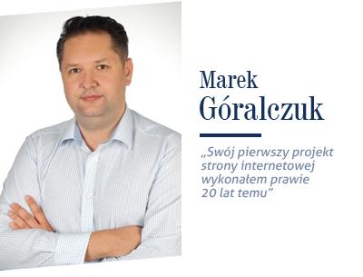 Strony Internetowe Białystok - właściciel